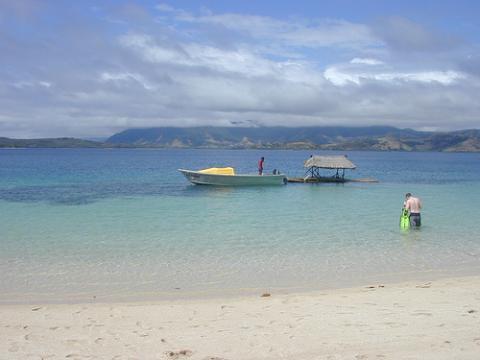 fiji-isla.jpg