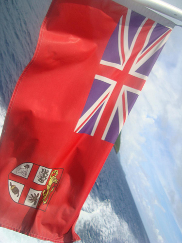 bandera-fiji.jpg