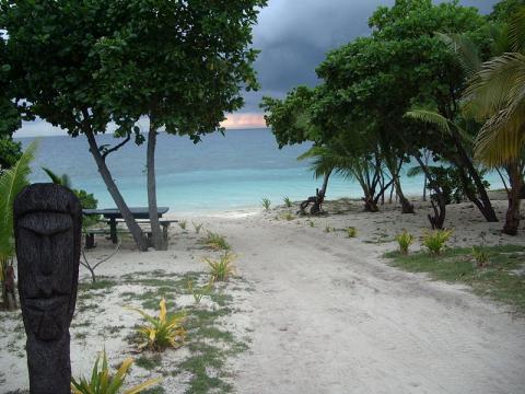 turismo-en-fiji.jpg