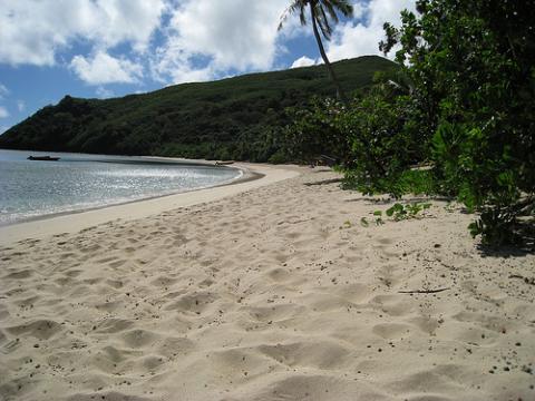 fiyi-isla.jpg