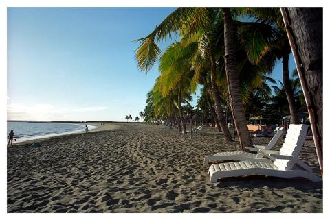 playa-fiji.jpg